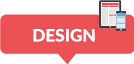 Les métiers du webdesign et user experience