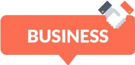 Les métiers du web et du e-business