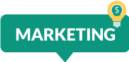 Les métiers du webmarketing et de la communication web