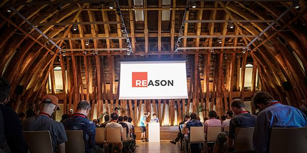 reasonconf 2018 hetic