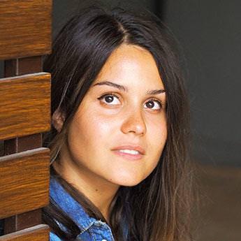 Elsa Secco