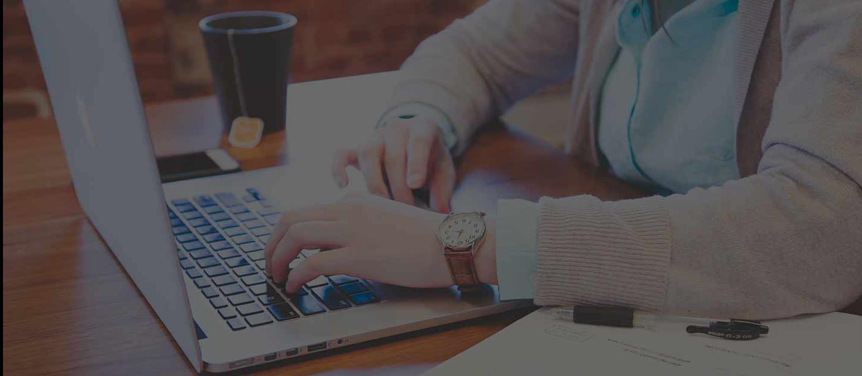 Débouchés & Insertions dans les métiers du web
