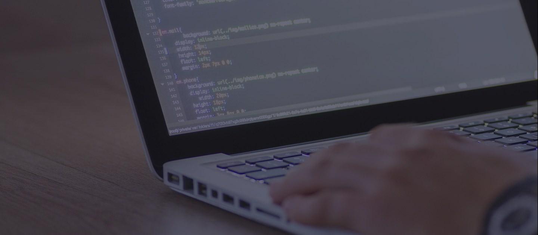 Comment devenir développeur/euse web ?