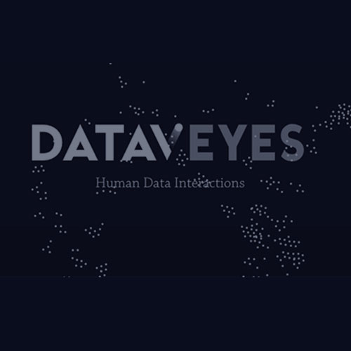 Masterclass data et design