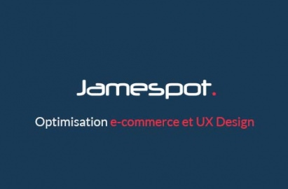 Comment optimiser un site e-commerce B2B ?