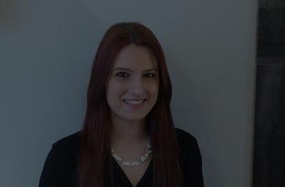 Emilie Robert - une étudiante engagée et responsable