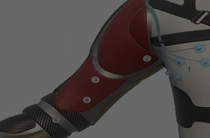 3D temps réel, developpement web, innovation, invention, compétences