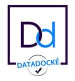 Datadock, HETIC, école informatique Web, 3D