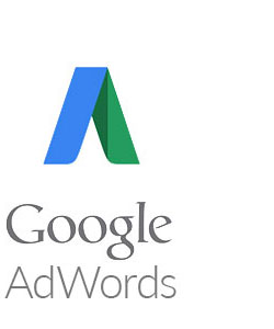 Certifiaction Adwords