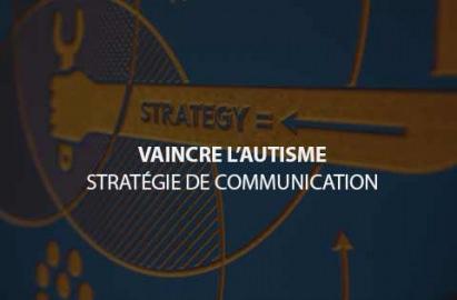 Top 3 des stratégies de communication digitale