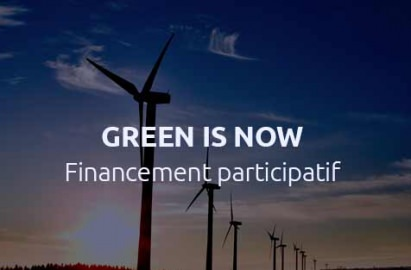 UX design, SEM et financement participatif