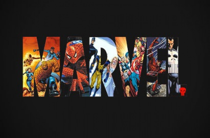 Top 3 sites web Marvel