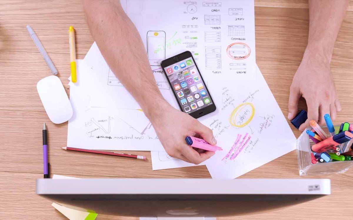 Les compétences pour devenir architecte de l'information