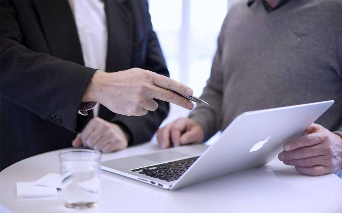 Les compétences pour devenir chef de projet web