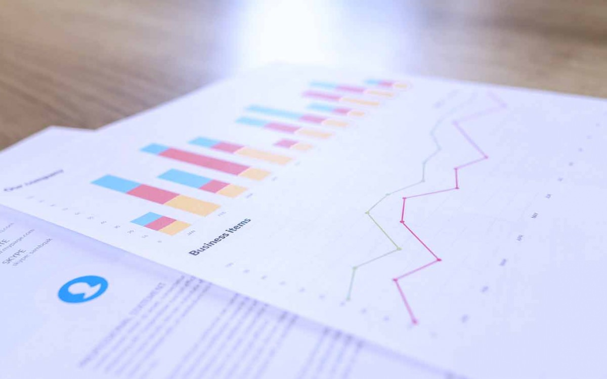 Les compétences pour devenir data analyst