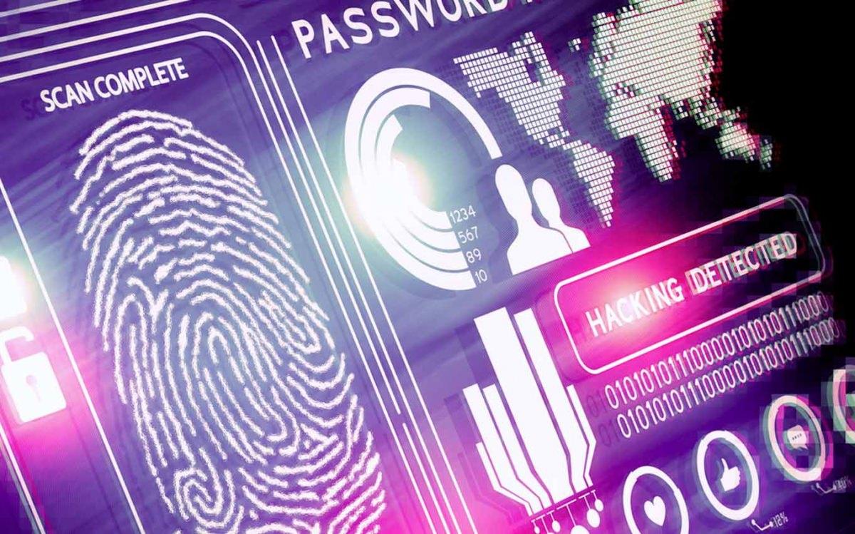Les compétences pour devenir expert en cybersécurité