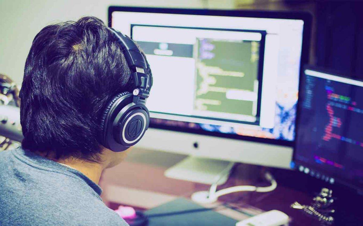 Les débouchés et compétences en école web