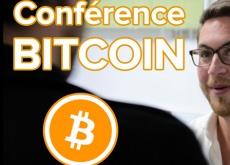 Introduction au protocole Bitcoin et l'unité de compte bitcoin